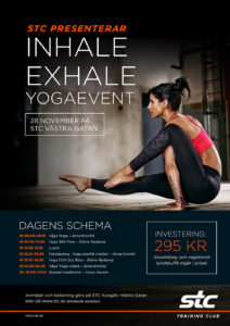 YOGA-Inhale-Exhale-KUNR-151109