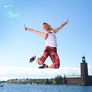 ntc_jump