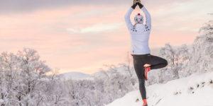 yoga med vy 1200