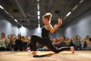 yogagamesgbg2017-213