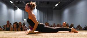 yogagamesgbg_kobra_2017-217